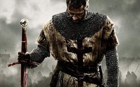 Железный Рыцарь Скачать Через Торрент - фото 10