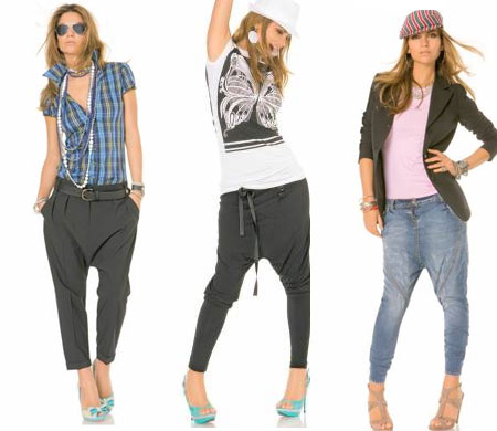 Avelon - женская одежда оптом от производителя